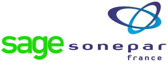 Partenariat SAGE – SONEPAR