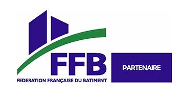 FFB BTP 86