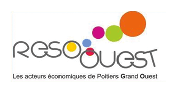 RESO OUEST