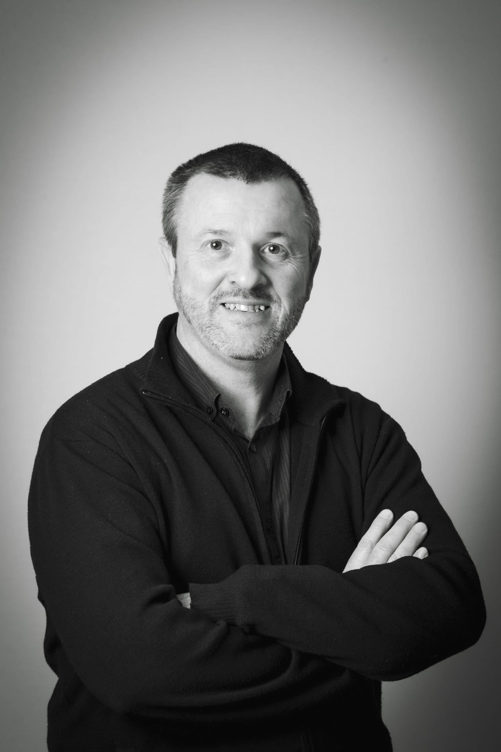 Jean-Michel LATHIERE