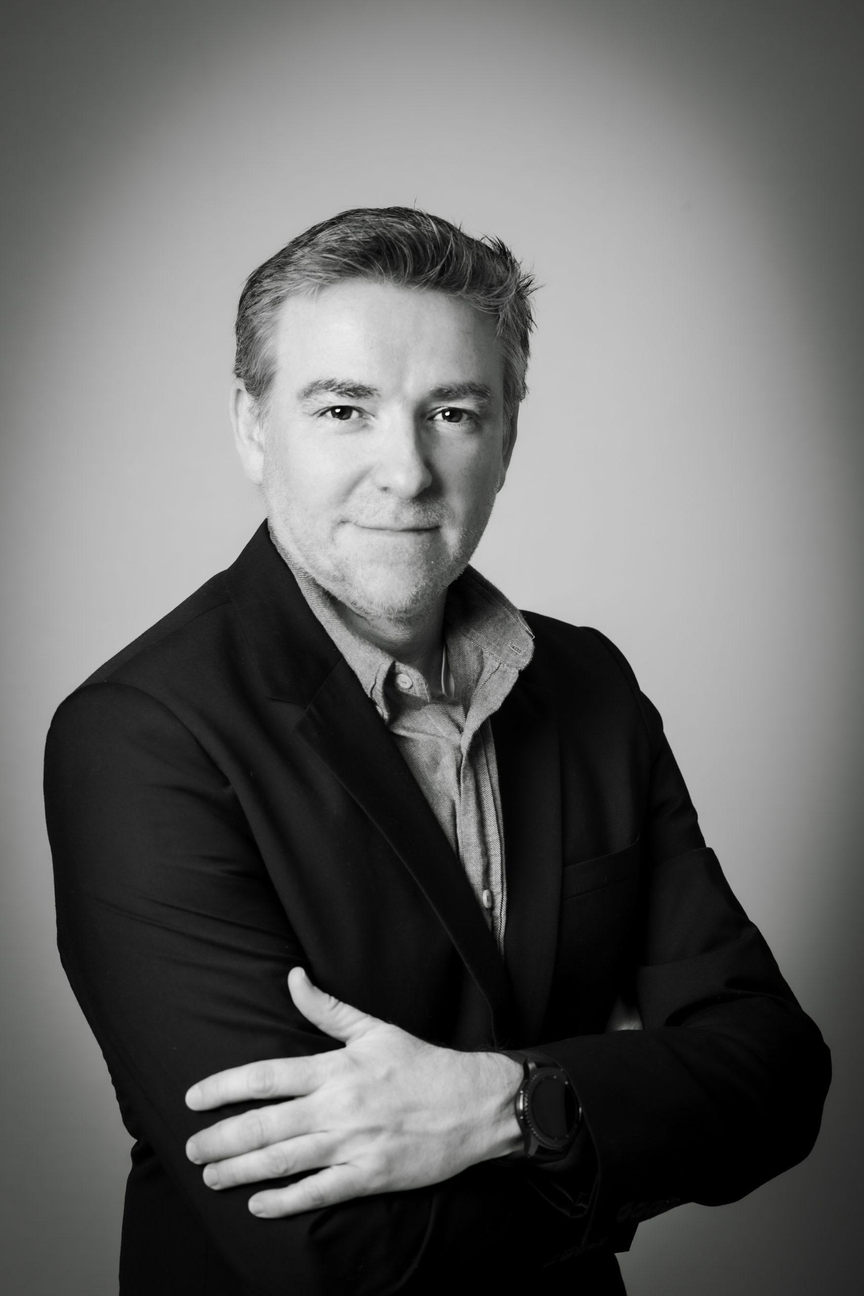 Patrice ROUPIOZ