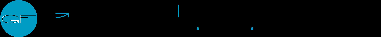 GF - Gestic Formation